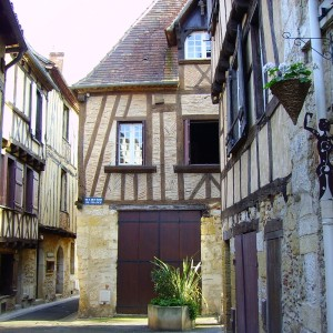 Bergerac | Things to See and Do in Bergerac the Dordogne, France