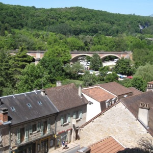 Les Eyzies | Things to See and Do in Les Eyzies the Dordogne, France