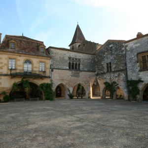 Monpazier | Things to See and Do in Monpazier the Dordogne, France