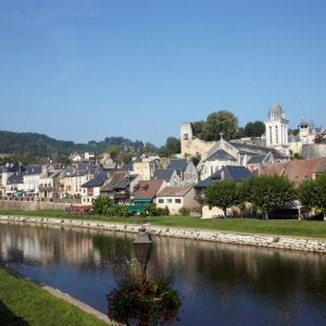 Montignac | Things to See and Do in Montignac, France